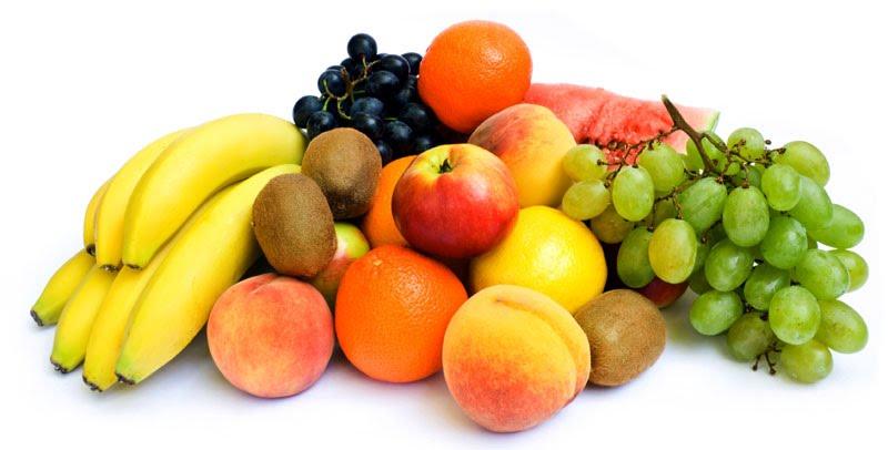 Šta je zdrava hrana